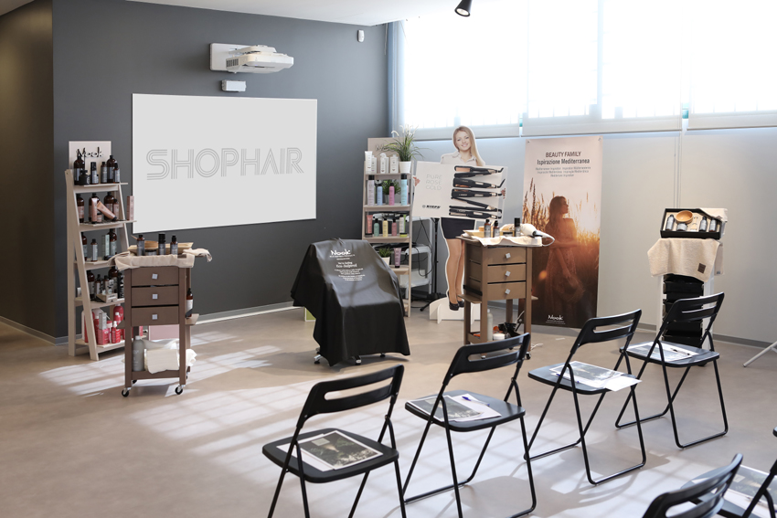 shophair academy