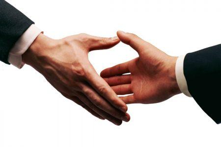 collaborazione con i clienti