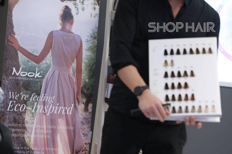 collezione moda 2018