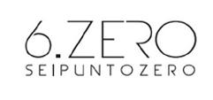 prodotti 6.zero frosinone