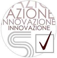 prodotti innovativi senza parabeni, paraffina, ammoniaca, ogm, sls e sles e prodotti nichel tested