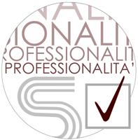 Professionalità nella fornitura di prodotti per parrucchieri, barbieri e centri estetici