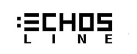 prodotti echos line