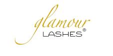 prodotti glamour lasces