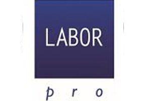 prodotti labor