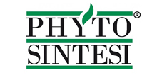 prodotti phyto sintesi frosinone