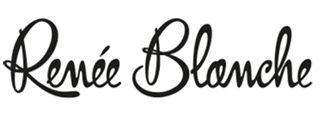 prodotti renee blanche