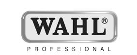 prodotti wahl frosinone