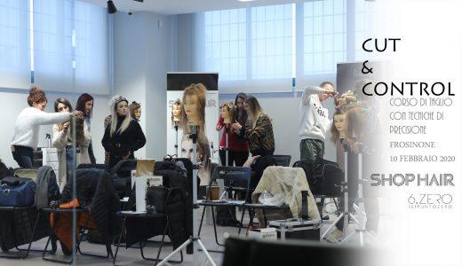 corso di taglio moda femminile 2020
