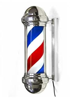 simbolo dei barbieri